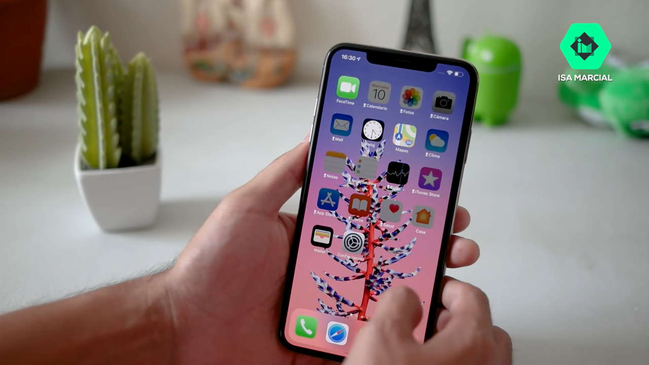 Apple iPhone XS MAX Quito Dealelectronics