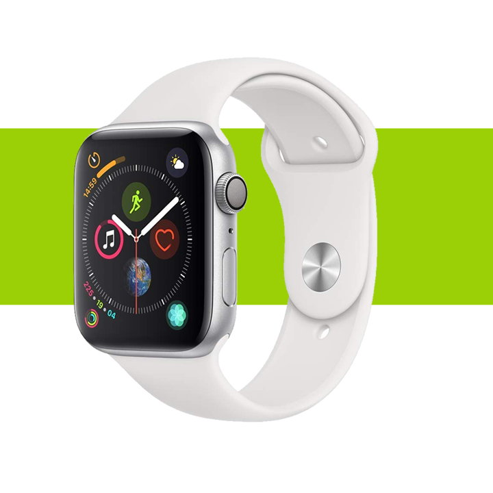 Apple Watch Serie 4 Dealelectronics Precio Ecuador