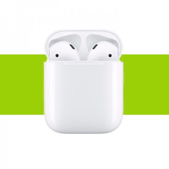 airpods 2 dealelectronics