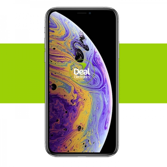iPhone Xs 64GB Ecuador Quito Dealelectronics